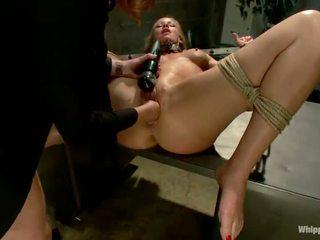 голям лесбийски секс, хубав hd порно, робство секс идеален