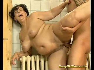 helvetin, hardcore sex, suuseksi