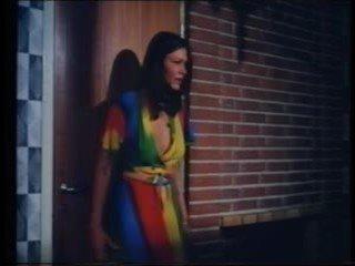 Karleksvirveln aka hon alskade en sommar (1977)