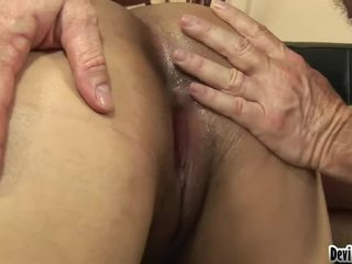 quality college, hardcore sex, hot pussy hq