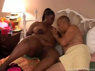 spaß große brüste, heißesten reift, mehr schwarz und ebony sehen