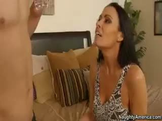 best brunette fun, see blowjob, ass