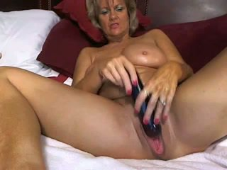 sex toys, matures, milfs, webcams