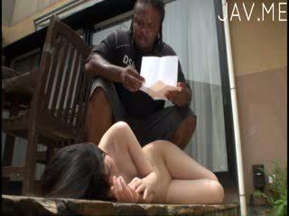 ที่ร้อนแรง หัวนม จริง, เต็ม เป็นร่วมเพศ ตรวจสอบ, ญี่ปุ่น ดีที่สุด