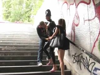 online young, free hardcore sex any, blowjob hq