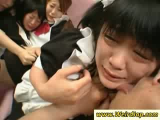 porn, japanese, rough
