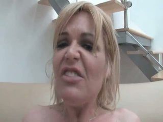 more anal great, mature fresh