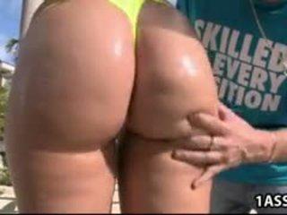 Nikki Stone And Karen Fisherfucks At Same Time