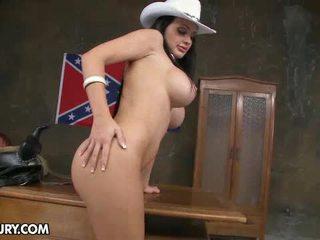 cunt vid, toys porno, quality big boobs clip