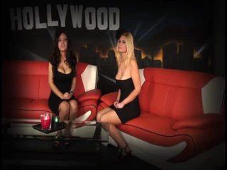 vroče porno modelov, porno igralka, velika velike joške polna