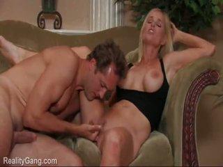 Milf hardcore sexe galeries