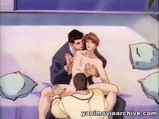 new hentai see, hot hentai movies, you hentai videos