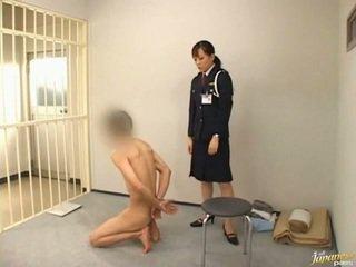 Asian AV Pornstar