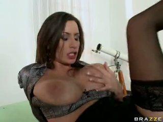 hardcore sex, brezplačno slog glejte, vroče sensual jane najboljše