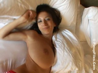hottest softcore any, big tits, erotic fun