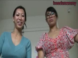 ABDL mommies adult baby shrinking fantasy