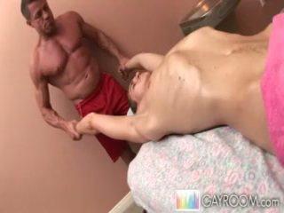 see porn you, big, cock