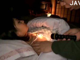 реальність, японський, немовля