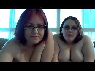 bbw free, you lesbians see, webcams best