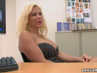 big boobs, hot blowjob thumbnail, watch big tits porno