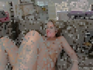 most blondes all, blowjob, hq anal