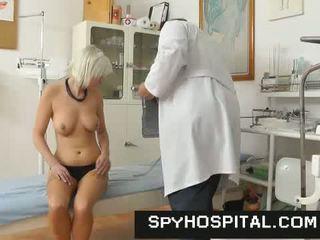 vagin calitate, cea mai tare doctor, online spital