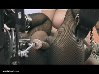 see beauty hq, chick new, piercings
