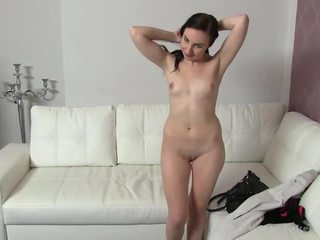 ideal reality fresh, you blowjob, any brunettes full
