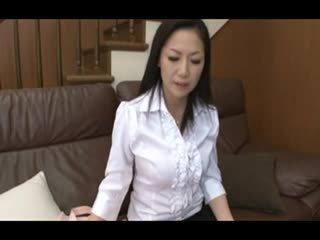 Nhật bản trưởng thành với - các dealerr
