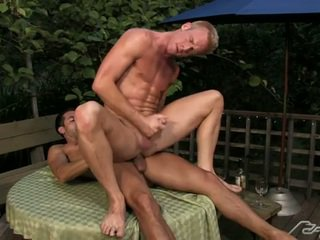see jocks full, rated gay sex tv video most, hottest fuck gay sex video] all