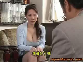 Juri yamaguchi японська модель part1