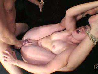 ideal big dick, check big dicks nice, any masturbation any