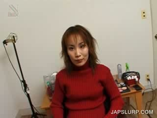japanese best, hq exotic more, all oriental more