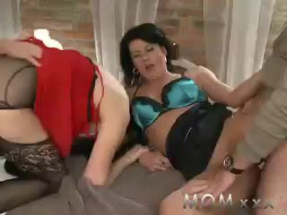 fun orgasm video, nice foreplay porno, see brunettes