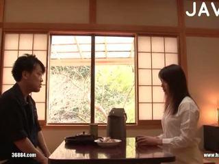 watch japanese watch, great blowjob watch, check cumshot