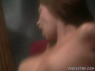 most hardcore sex, ideal oriental hottest, asiatic