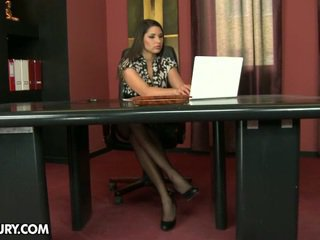 most brunette full, new hardcore sex more, quality adorable Iň beti