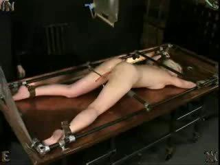 beobachten device bondage, sie medical tools überprüfen