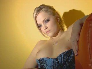 zábava erotický najlepšie, masturbácia, vidieť alexis texas príťažlivé
