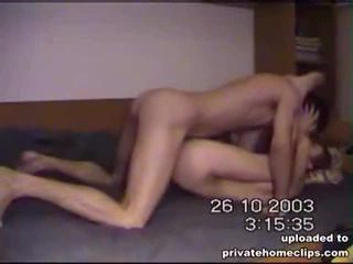 new amateur sex any, voyeur free, hq videos