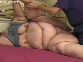 hottest bbw see, granny new, fat hot