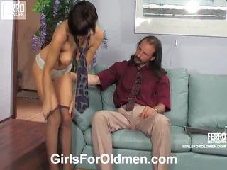 hardcore sex, old fiatal sex megnéz, ingyenes oldmen igazi