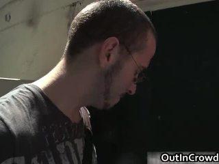 check twink check, gay blowjob watch, most gay grils fucking