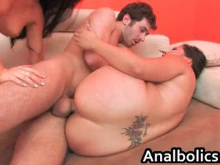 Azijke lezbijke par jessica bangkok