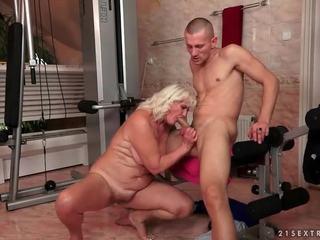 cea mai tare hardcore sex mare, sex oral, uita-te suge calitate