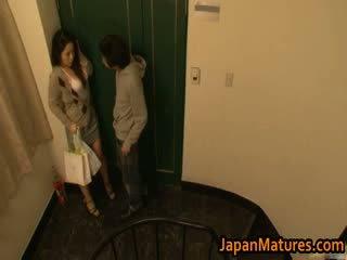 Ayane asakura zreli azijke model has seks