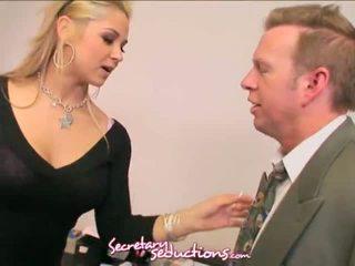 fucking, hardcore sex, blow job