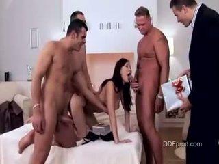 ideal babes online, schlafzimmer frisch, ideal gang bang hq