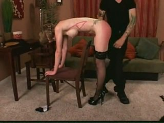 All gals nang spain being spanked and haveing shafting and absolutely totally free dvds