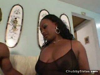 Ele seemed nervous em primeiro, mas quando ele viu chyna passo em redondo dela curvy darky forma em nada mas um sheer outfit, ele got avid para alguns tetas! ele pila sucked onto eles enquanto ela rubbed dela puss